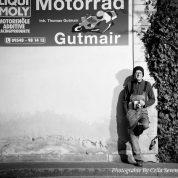 Thomas Gutmair – Menschenfreund aus Mühlhausen