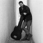 Johann Müller – www.musikundmoebel.de