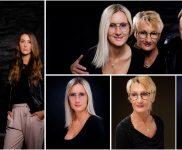 Weltfrauentag am 8. März – Frauen im Fokus