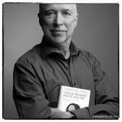 Michael Genniges – Verleger aus Bamberg