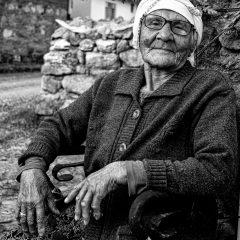 Anatolien-2019
